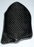 Carbon Abdeckung für PickUp Deckel